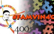 famvin-w