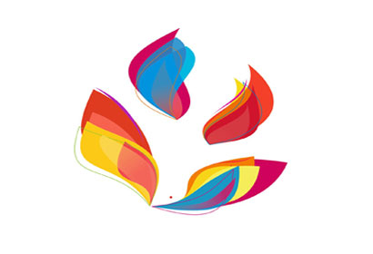 logo-jubilej-1