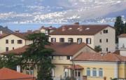 Provincija Majke Dobrog Savjeta - Rijeka