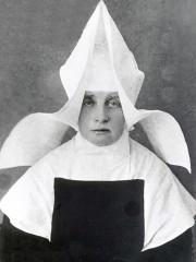s. Kornelija